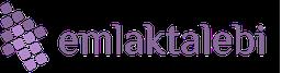 emlaktalebi